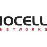 IOCell Networks Corporation