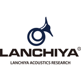 Lanchiya Technology