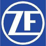 ZF Electronics Corporation