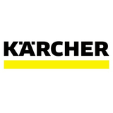 Alfred Karcher GmbH & Co. KG