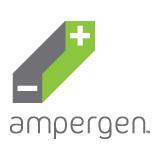AmperGen