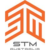 Standard Technical Merchandise Pty, Ltd