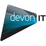 Devon IT, Inc