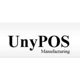 UnyPOS Manufacturing, Inc