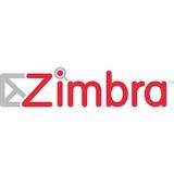 Zimbra, Inc (a Yahoo Company)