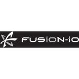 Fusion-io, Inc