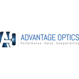 Advantage Optics
