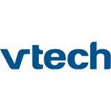 VTech Holdings, Ltd