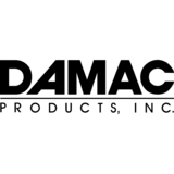 DAMAC Products, Inc
