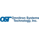 Omnitron Systems Technology