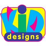 KIDdesigns