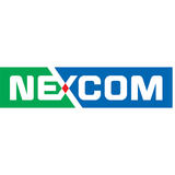 NEXCOM International Co, Ltd