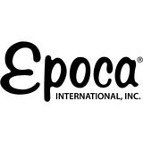 Epoca, Inc
