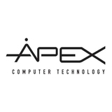 Apex Computer Technology, Inc