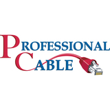 Professional Cable, LLC