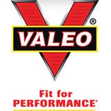 Valeo, Inc
