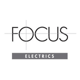 Focus Products Group, LLC