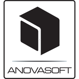 Anovasoft AS