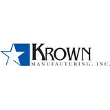 Krown Manufacturing, Inc