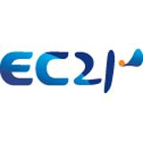 Eznex, Inc