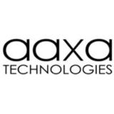 AAXA Technologies, Inc