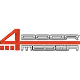 Four Door Media, Inc