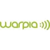 Warpia, Inc