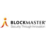 BlockMaster, AB