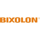 Bixolon America, Inc