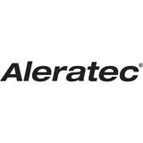 Aleratec, Inc