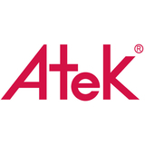 Atek, Inc