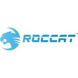 Roccat Studios