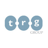 TRG Group, Inc