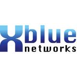 XBlue Networks
