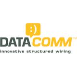 DataComm Electronics, Inc