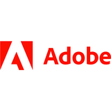 Adobe Systems, Inc