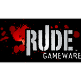 Rude Gameware