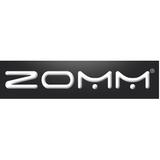 ZOMM, LLC