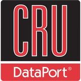 CRU Acquisitions Group, LLC