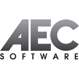 AEC Software, Inc