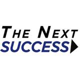 The Next Success, Inc