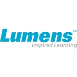 Lumens Integration, Inc