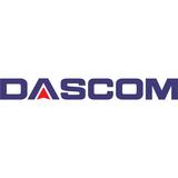 Dascom Americas
