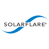 Solarflare Communications, Inc