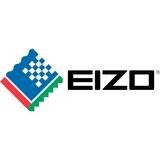 Eizo Nanao Tech