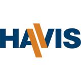 Havis, Inc