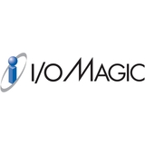 I/OMagic Corporation