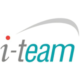 iTeam, Inc