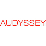 Audyssey Laboratories, Inc