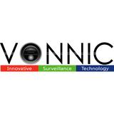 VONNIC, Inc